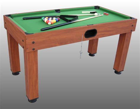 tavolo multigioco tavolo multigioco giove 10 in 1 aste telescopiche
