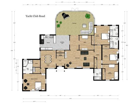 digital floor plan digital floor plans jacksonville fernandina