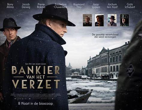 filme schauen bankier van het verzet path 233 presenteert bankier van het verzet in de koepel
