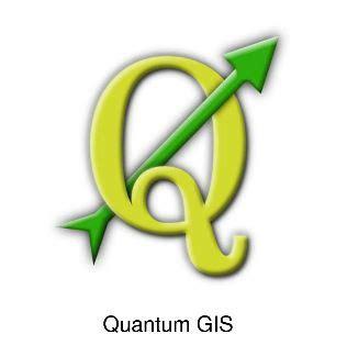 Tutorial Quantum Gis Bahasa Indonesia | tutorial dasar penggunaan quantum gis qgis dalam bahasa