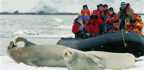 boat trip to antarctica antarctica trip
