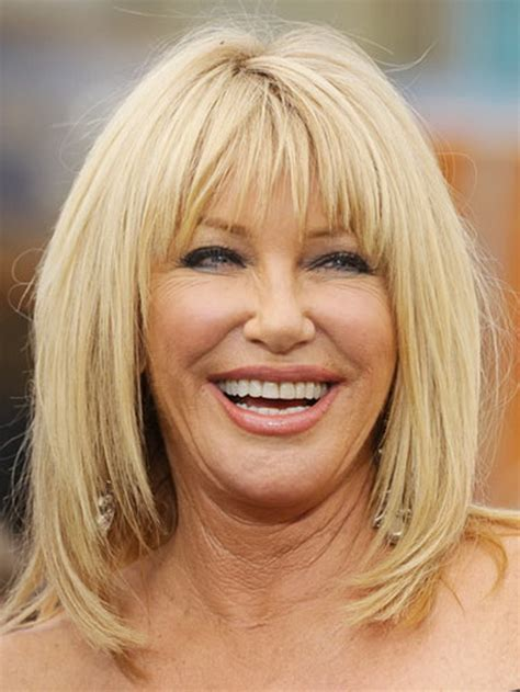 hairstyles for 50 hairstyles with bangs for women over 50