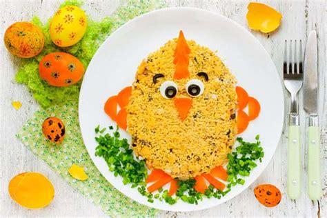cocina para ninos 7 recetas para ni 241 os recetas de cocina casera f 225 ciles y
