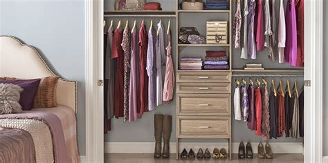 Who Sells Closetmaid Emerson Sells Its Closetmaid Business For 260 Million