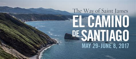 soul flying el camino the twenty eight day journey of and on the camino de santiago edition books el camino pilgrimage the dynamic catholic institute