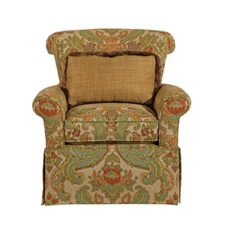 accent chair wholesale accent chairs swivel glider chairs living kincaid 834 02 accent chairs and ottomans macon glider