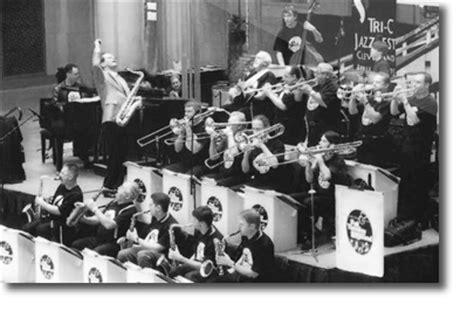 swing big band swing brunch w ernie krivda the tuesday big band