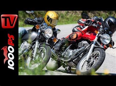 Motorrad Jeans Wien by Video 1000ps Zu Besuch Bei Auer Power Kawasaki Und Royal