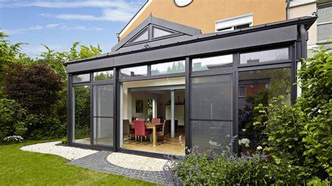 veranda freistehend verandas at veranda