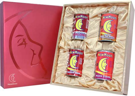 new moon new year gift set boc smartsaver promotion receive free new moon abalone