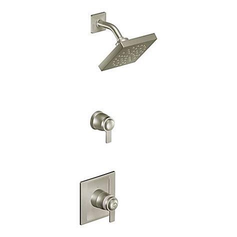 buy moen 174 90 degree 2 handle exacttemp wall mount bathroom