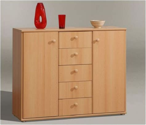 beech furniture images frompo