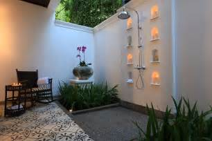 outdoor bathroom plans unique shower ideas for your bathroom home caprice