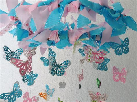 gift wrapping for baby shower hometalk baby shower gift wrap paper and ribbon