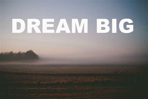 big dreams news posts provider network solutions