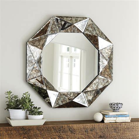 ballard design mirrors quinn mirror ballard designs