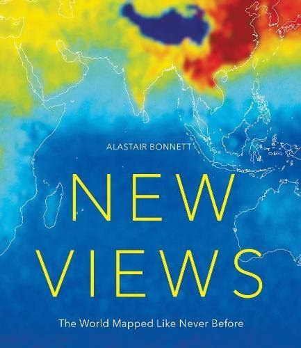 new views the world 1781316392 new views the world mapped like never before immigrants canada store