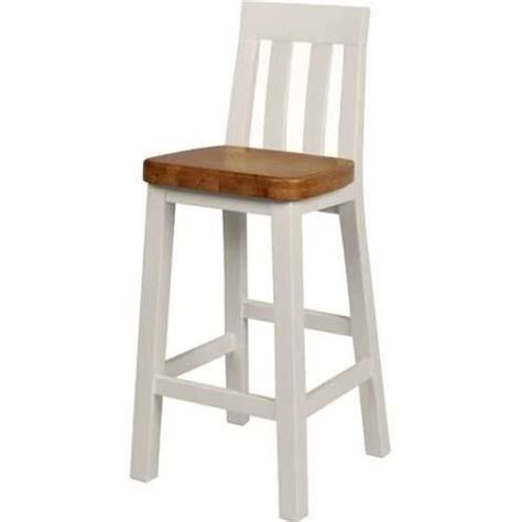 Breakfast Bar Stools Wooden by 1000 Ideas About Wooden Breakfast Bar Stools On