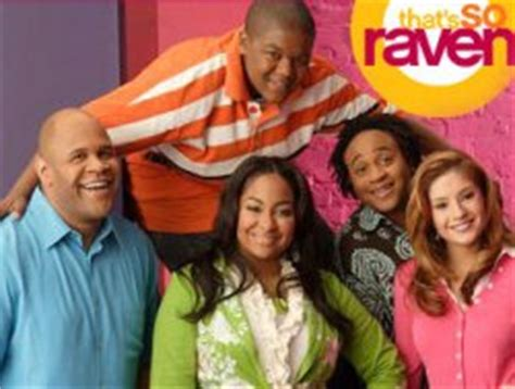that so raven house that s so raven fan fiction sitcoms online message boards forums