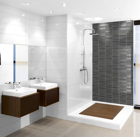 bathroom splashback ideas bathrooms formtech joinery