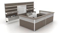 Teknion Reception Desk 1000 Images About Reception Desks On Pinterest Reception Desks Receptions And Fall In With