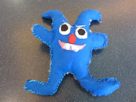 design your own ugly doll 17 best images about tween crafts on pinterest ugly