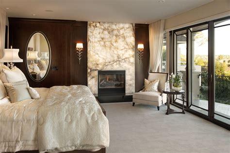 luxury master bedroom sets luxury master bedroom sets lovely linen fabric cartridge
