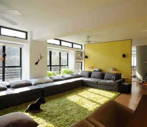 zen living rooms zen living room love the quot grass quot rug for the home