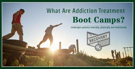 What Happens During Detox In Rehab by What Are Addiction Treatment Boot Cs