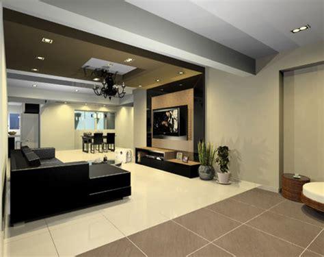 false ceiling color living room false ceiling design for living room home design ideas