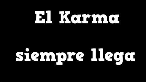 imagenes del karma para descargar las 12 leyes del karma que debes conocer tucucu com