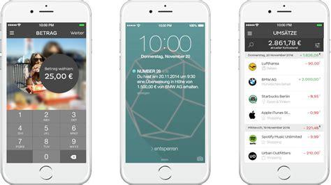 wirecard bank app number26 girokonto ohne schufa mit mastercard kreditkarte