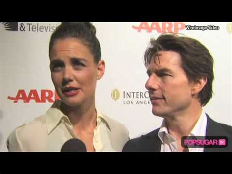 tom cruise couch incident tom cruise opens up about wife katie holmes daughter