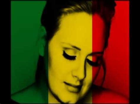 download mp3 adele cover reggae download adele set fire to the rain reggae version by