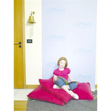 Plaque De Placo Phonique 3875 by Placo Phonique Plaque Acoustique Multi Usage Batiproduits