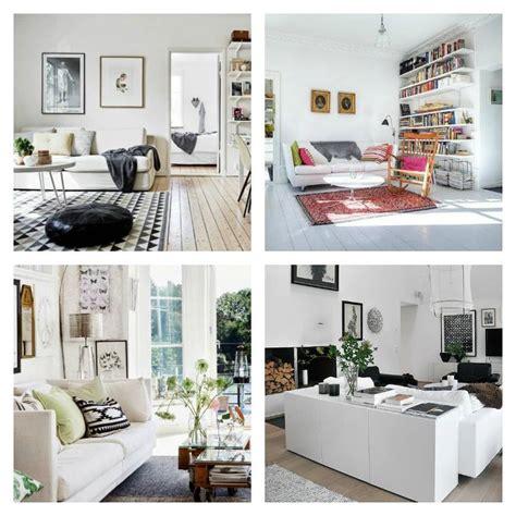 bureau scandinave 50 id 233 es pour un coin de travail pratique idee peinture pour salon 4 50 id233es pour un salon