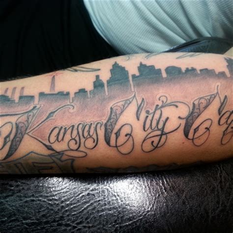 kansas city tattoo removal removal kansas city