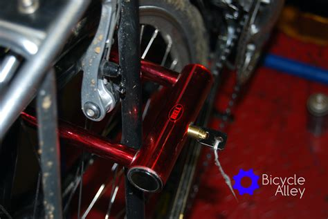 bike seat lock chain bell bell catalyst 200 mini bicycle u lock review bicycle alley