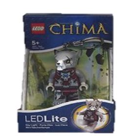 Lego Keychain Light Robber lifestyle products by others catalogue secret