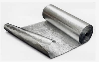 Jual Racun Tikus Banjarmasin insulation polynum sper supplier bahan bangunan jual