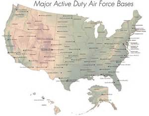 map of air bases in the american civil war 2016 whowouldwin