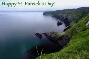 screensavers for st patricks day theholidayspot invitations ideas