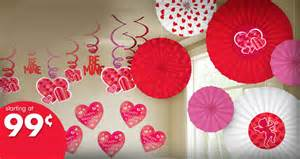 valentines day decoration valentine s day decorations ideas 2016 to decorate bedroom office and house