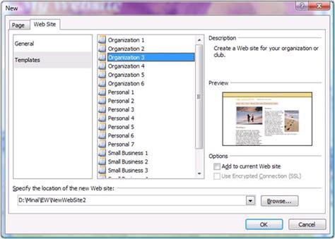 Free Dreamweaver Storefront Templatesdownload Free Software Programs Online Kiwibackup Storefront Template