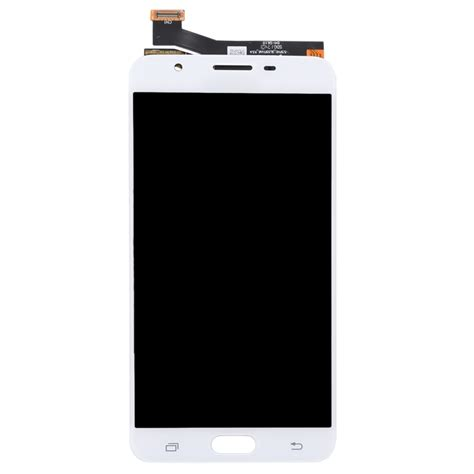 Lcd Samsung Galaxy J7 Prime Amoled replacement for samsung galaxy on7 2016 g6100 j7 prime lcd display touch screen