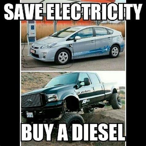 Diesel Truck Memes - 17 best ideas about truck memes on pinterest rolling