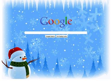 chrome themes winter 31 of the most festive christmas chrome themes for 2013