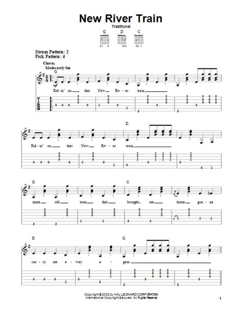 new year song violin score new river sheet direct