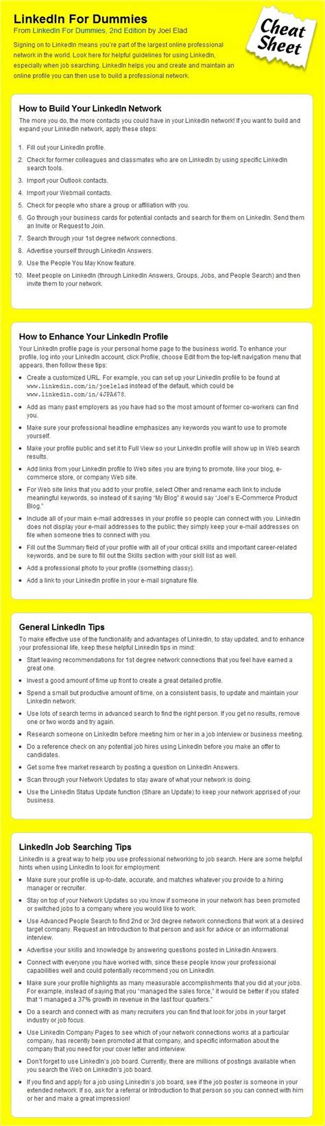 cover letters for dummies lecture 31 how to write a cover letter
