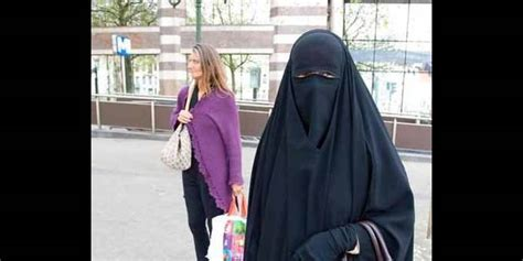 libro la femme qui ne 97 port de la burqa belgique terroriste tout